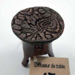 Diffuseur de table
